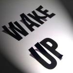 wake-up-150x150