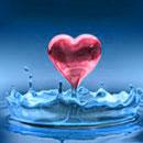 gw-heart-sm