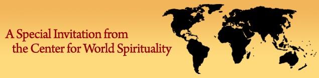 WorldSpirit-invitation-banner1 3